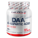 Be First D-aspartic Acid powder (200 гр.)