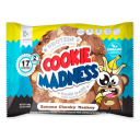 Madness Nutrition Cookie Madness 2 шт. (106 гр.)