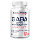 Be First Gaba (120 caps)