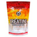 aTech Nutrition Creatine (600 г.)